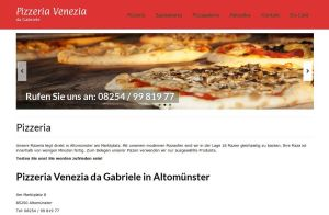 pizzaaltomuenster