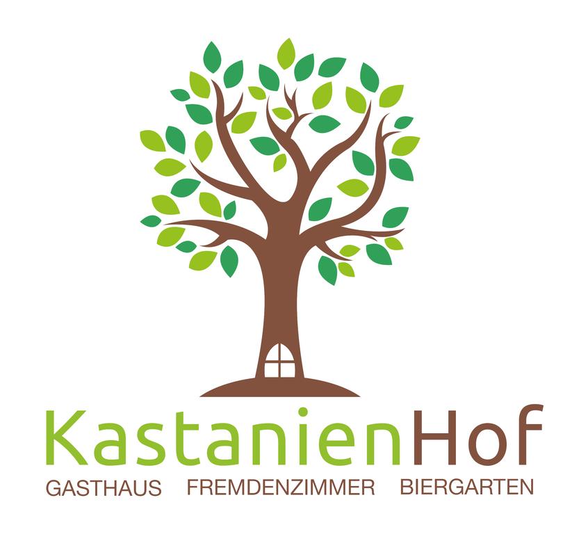 Kastanienhof Logo