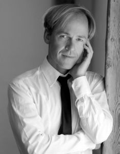 Markus Kreul Klavier