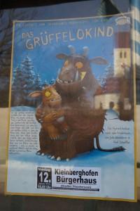Kleinberghofen (2)