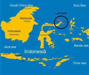 map_Lembeh