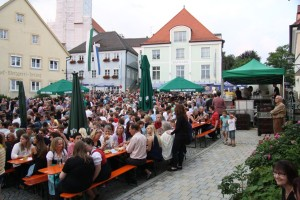 Marktfest 2013 018