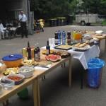 Sommerfest (5)
