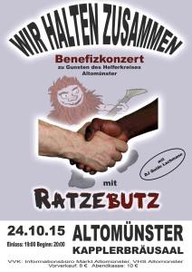 Plakat_Benefiz