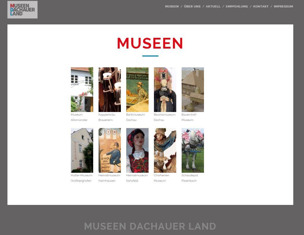 museen_dachau