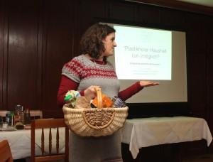 Vortrag plastikfrei Frau Schaab_2016_02_24b