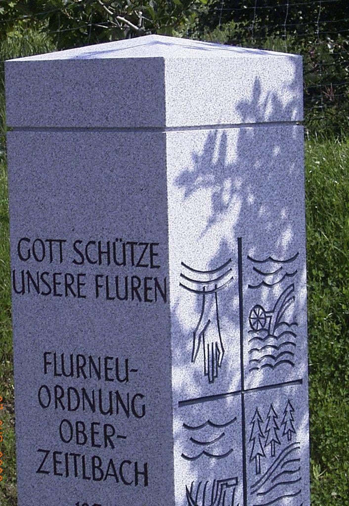 Altomünster_Unterzeitlbach_h