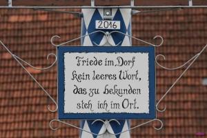 Maibaum Oberzeitlbach_2016d