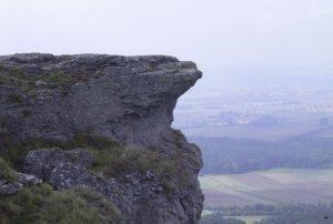Staffelberg_11