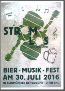 Fest2017_Stromlos_Plakat