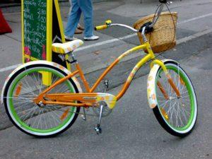 Fahrrad_03
