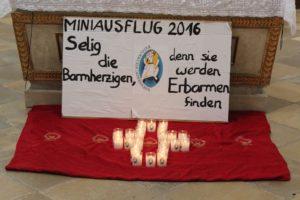 Jugendgottesdienst 2016_09a