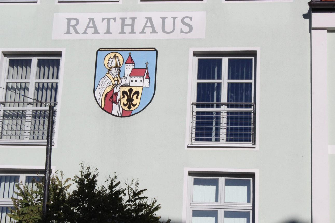 Altomünster_Rathaus2015_11_c