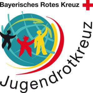 BJRK_Logo