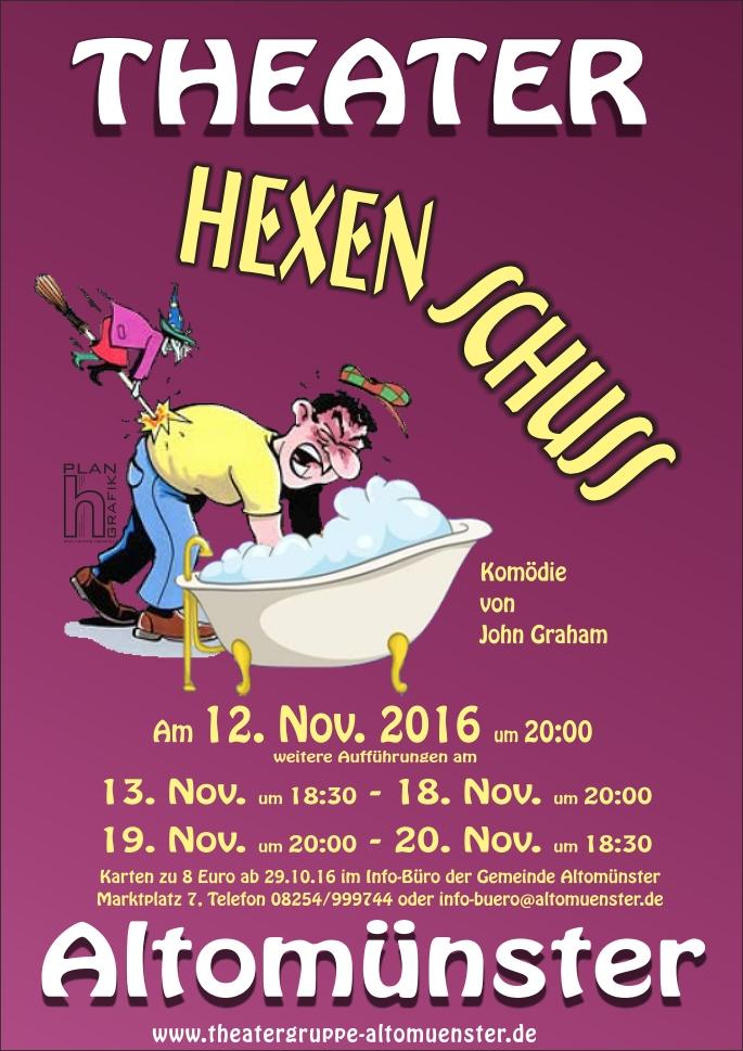 theater-2016_hexenschuss