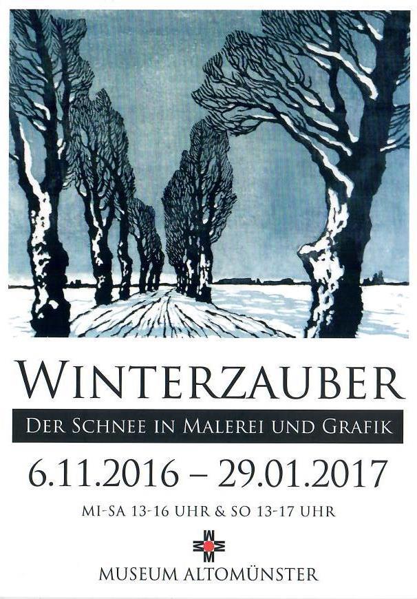 plakat-museum-altomuenster-winterzauber